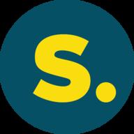 schaefer-shop.de favicon